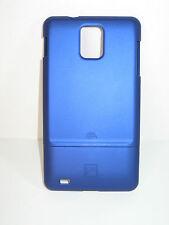 SEIDIO Platinum Case for Samsung INFUSE 4G Blue SSC11SC