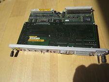 BOSCH Rexroth CPU ZS 401