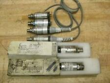 6 Transducers Morbark Chipper Parts