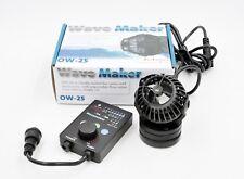 Jebao SOW8 Wave Maker UK Plug, UK Seller, Reef Tank, Fast Dispatch