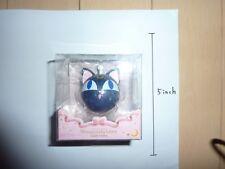 Sailor Moon Miniaturely Tablet Luna P