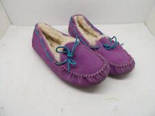 b6585bdc490 UGG Australia Purple Slippers for Women for sale | eBay