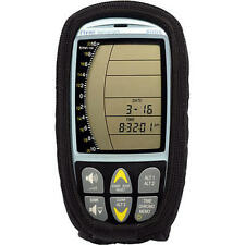 Flytec Para Pocket - Rugged snug fit Cordura pocket    Element/6020 serie