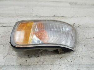 1996-1999 ISUZU OASIS FRONT LEFT DRIVER HEADLIGHT HEADLAMP OEM 87870