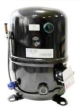 Kompressor L´Unite Tecumseh FH4540Z R404A 220V 50Hz 3HP MHBP