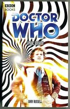 Doctor Who: Spiral Scratch by Gary Russell (Paperback, 2005) 1st. Edition