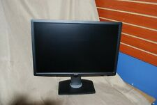 Dell LED LCD DVI-D Computer Monitors 23