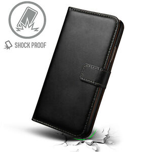 For Huawei Mate P30 Pro Lite Case Cover Flip Wallet Luxury Kickstand Magnetic