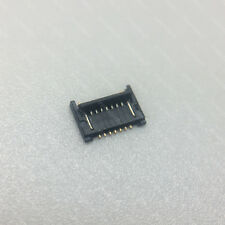 iPad 3 A1416 - A1430 - A1403 Power ON / OFF Button FPC Connector Replacement Par