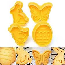 Chevron Biscuit Cutter Seamless Cookies Craft Décoration Gâteau