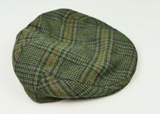 Casquette laine anglaise campagne wool flat cap s. L  60 (7 1/4   7 3/8)