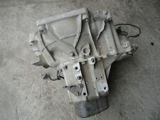 Getriebe, Schaltgetriebe Mazda 626 GF/GW