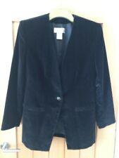 Ladies Black Evening Jacket