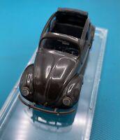 Vitesse 1/43 Collectible Diecast 1947 Split Window Sunroof VW Beetle No. 401.2