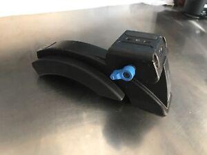 Redrock Micro microSupport Shoulder Mount Support #2 DSLR Rig Support Alex Arri