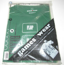 Kit de Poker T-Shirt + Jeu de Carte + Plaque de Jeton NEUF