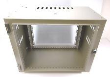 RITTAL Schaltschrankgehäuse L=60 cm , B= 48 cm, T= 35 cm   ohne Türen