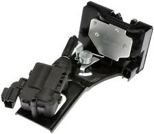 Tailgate Or Liftgate Motor   Dorman (OE Solutions)   937-663