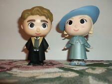 Harry Potter Mystery Mini Series 3 Fleur and Cedric