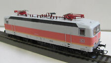 "Piko 73330 Elektrolokomotive BR 143 579-1 der DBAG Ep. V ""S-Bahn Freiburg"" NEU"
