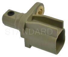 Standard Ignition ALS2379 ABS Wheel Speed Sensor