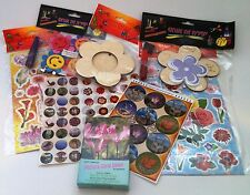 Flowers of The Holy Land fun pack from Israel the land of Jesus and the Bible