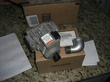 jandy gas valve