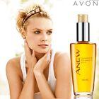 Avon Anew Clearly C 10% Vitamin C Serum 30ml