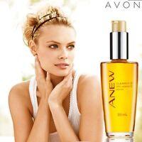 Avon Anew Clearly C 10% Vitamin C Serum 30ml *New & Sealed*