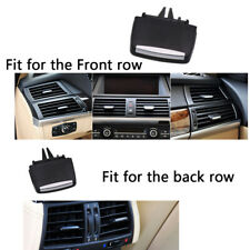 Front Rear AC Air Conditioning Vent Outlet Tab Clip Repair for BMW X5 E70 X6 E71