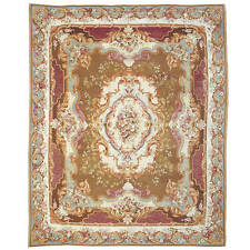 Other Rugs & Carpets