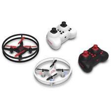 Speedlink RACING DRONI concorrenza Set giocattolo NERO/BIANCO (SL-920003 - BKWE)