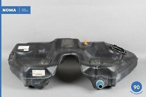 10-11 Jaguar XF X250 5.0L Naturally Aspirated Fuel Gas Tank Reservoir OEM