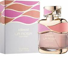 Armaf La Rosa Pour Femme Perfume For Women 100 ML EDP