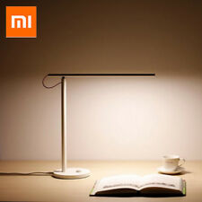 Xiaomi Smart LED Desk Lamp Flicker-free Intelligent Dimming 4 Lighting Modes