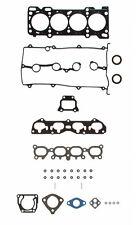 GK185 GK Gasket Set Cylinder Head Fits 1990-1991 Mazda Protege 1.8L-L4 SOHC
