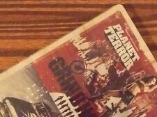 GRINDHOUSE   Limited Steelbook Edition [ USA ]