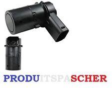 Pdc capteur radar de recul renault laguna 2 7701062074 vendeur pro