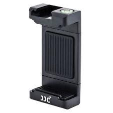 Support Clip Berceau Universel pour Smartphone iPhone Samsung pour Trépied BK