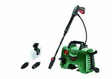 Bosch Home and Garden 06008A7971 EasyAquatak 120 High-Pressure Washer, 1500 W,