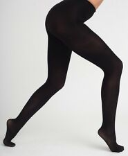 American Apparel Opaque Pantyhose Tights Black~RSAPH~XS / S