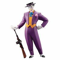 ArtFX+ Batman The Animated Series Joker Statue