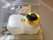 Opel Speedster Bremsflüssigkeitsbehälter, NEU, Original Opel Ersatzteil, NEU !!