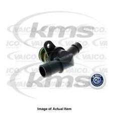 New VAI Compressed Air Non Return Valve V10-3561 Top German Quality