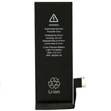 Ersatzakku für Original Apple iPhone 5S  5C  Akku Batterie 1560mah Neu