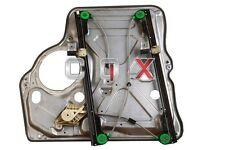 Panel und elektrische Fensterheber vorne rechts Reparatur für VW T5 = 7H0837754B