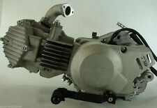 160cc Piranha Pit Bike Engine Dirt ATV70 CRF50 CRF70