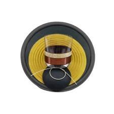 """Recone Kit for JBL LE10A, LE10H, LE111, 10"""" Woofer 8 Ohm SS Audio  Repair Parts"""