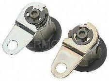 Standard Motor Products DL16 Door Lock Cylinder Set