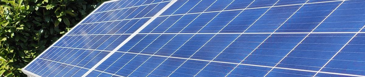 soDCon Solartechnik
